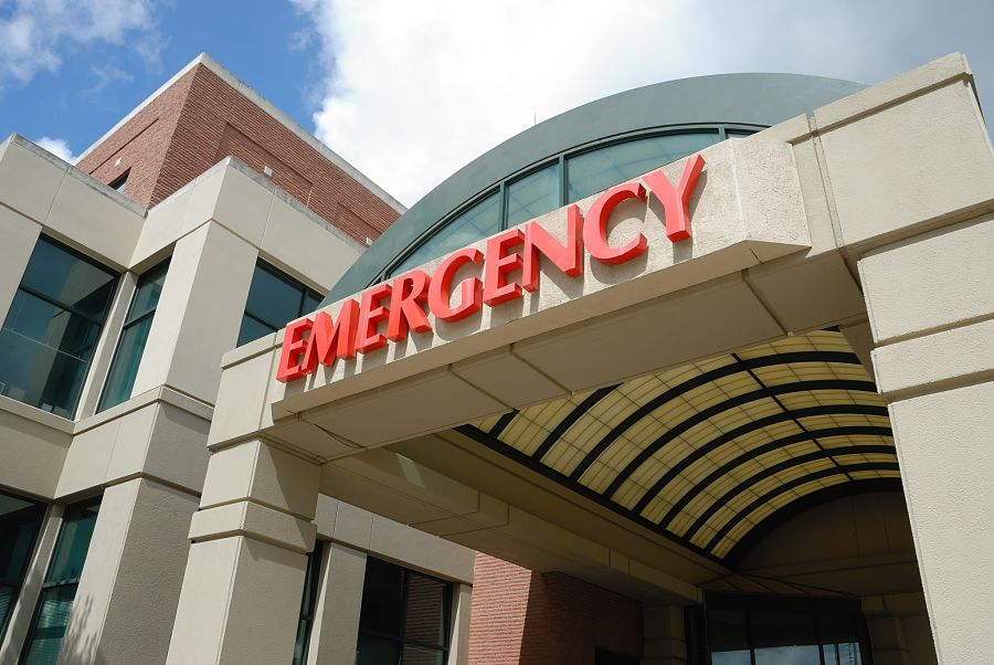 NOLA Urgent Care