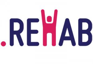 rehab louisiana