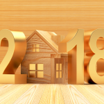 buying or selling a home in 2018
