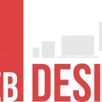New Orleans Web Design