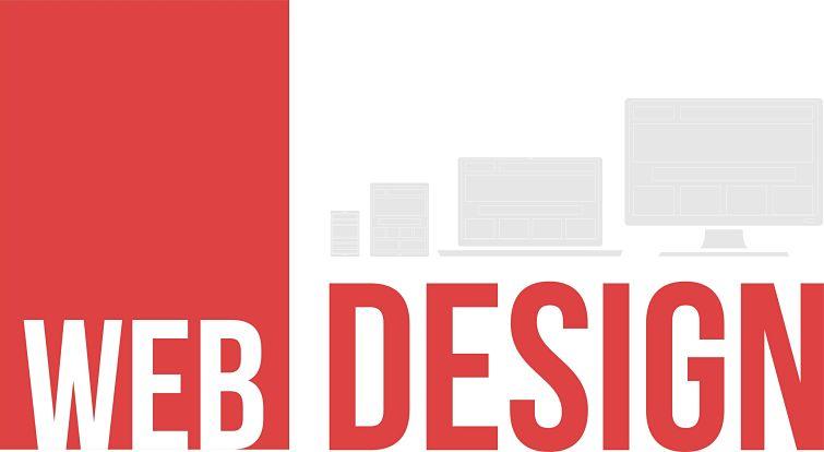 New Orleans Web Design