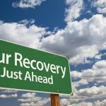 road to recovery rehab