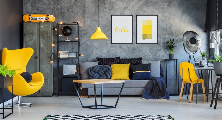 Basics of homeowners insurance